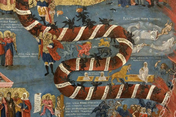 Detail-1-from-HVB-7312-Majestic-Last-Judgement-Icon