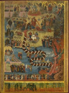 HVB7312_Majestic-Last-Judgement-Icon.