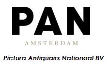PAN-Fair