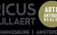 Ricus Dullaert Icons-Dealer & -Expert Amsterdam