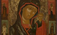 IMG 5140_Mother of God of Kazan