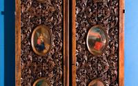The-Royal-Doors