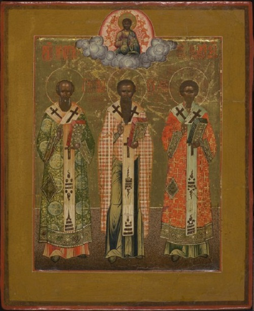 IMG 5128 Three Hierarchs