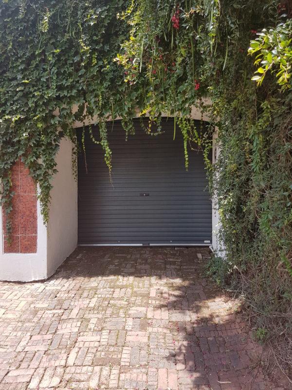 Villa Johannesburg